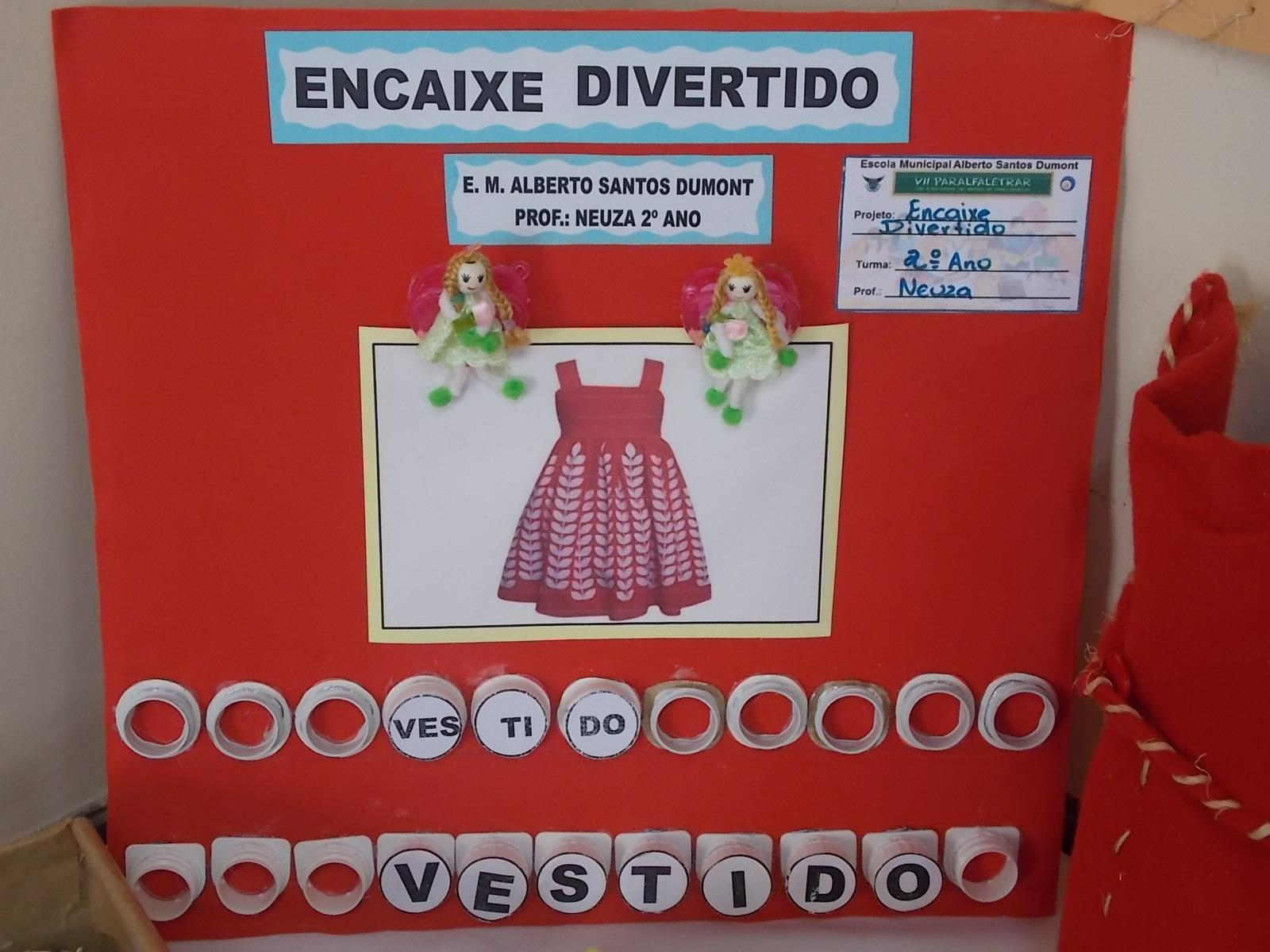 Ceale - Centro de alfabetização, leitura e escrita - UFMG ...