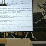 Palestra Prof. Artur Gomes de Morais: Como inovações didáticas têm favorecido (ou não) o ensino de alfabetização