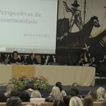 MESA 3 - Por um Pacto pela qualidade na educação infantil. Papel das universidades, dos municípios, dos estados e do Ministério da Educação. Perspectivas para o próximo governo.