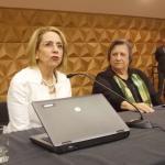 Conferência de abertura - I CONBAlf