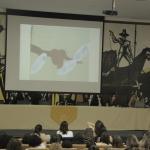 Palestra Profa. Isabel Frade (FaE/UFMG) - BNCC e o ensino de língua portuguesa (15/05)